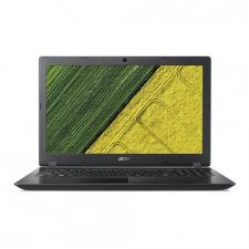 Acer - Acer Aspire ES1-572-50F5 Nero